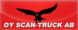 Scan-Truck